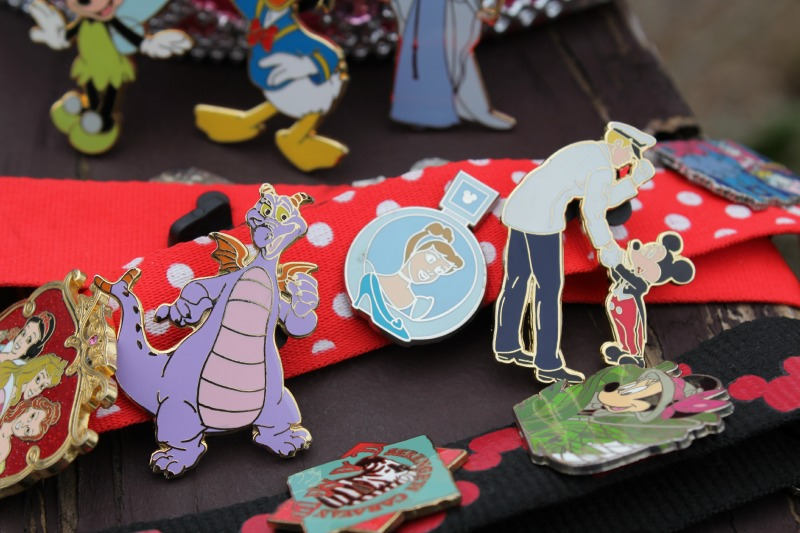 Mouse Pins Online