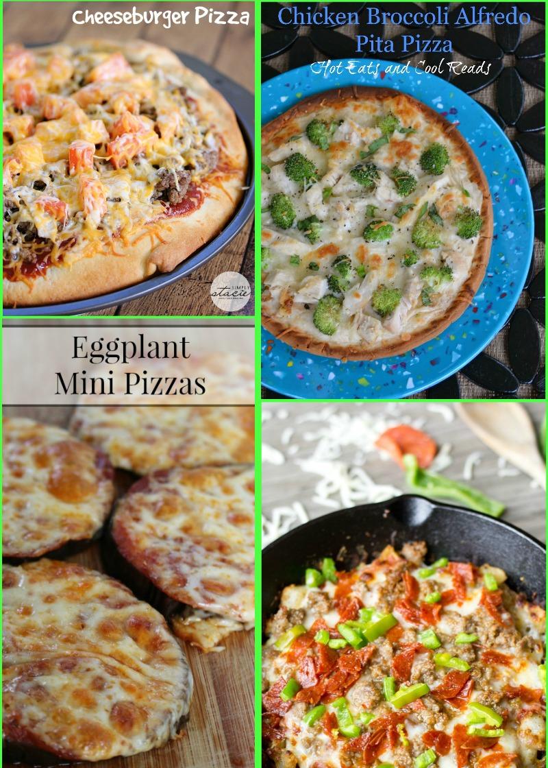 Amazing Piizza