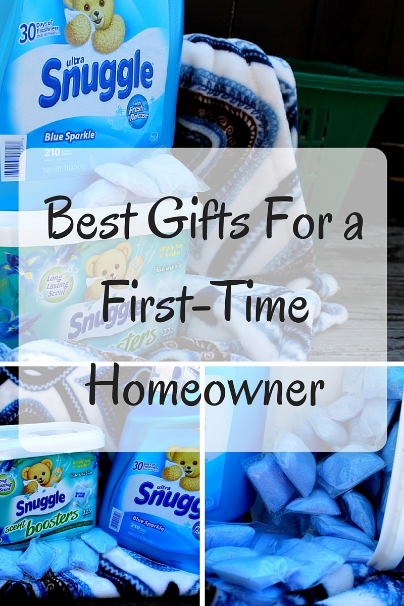 Best Gifts For A First Time Homeowner House Of Fauci 39 S