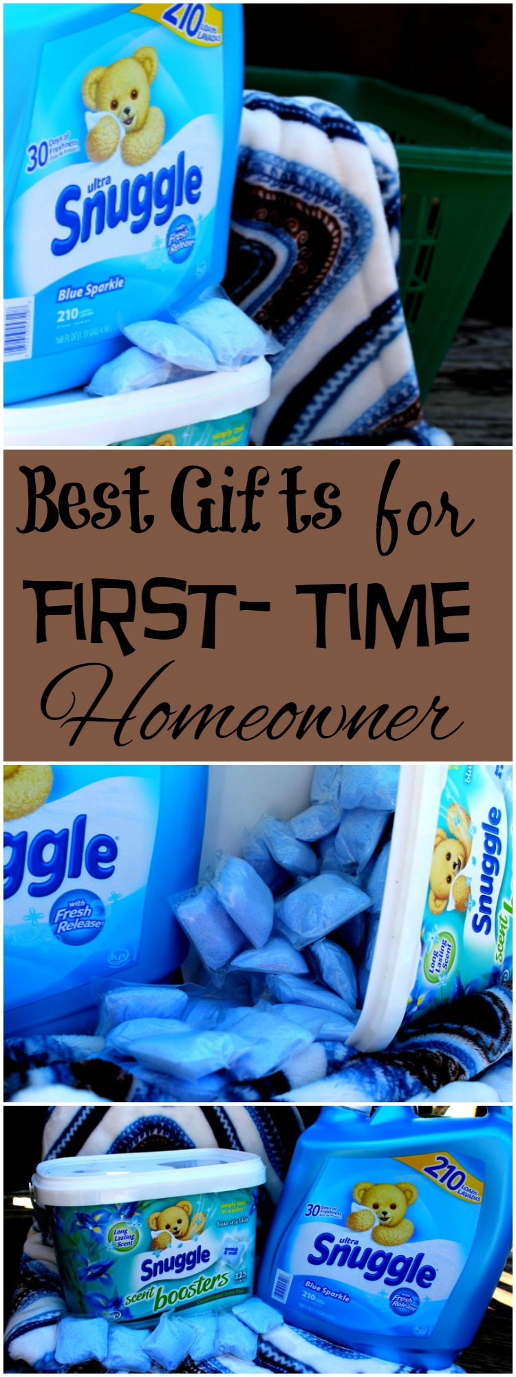 homeowner gifts gift owner owners