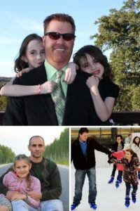 5 Reasons Dads Should Take Their Daughters on a Date