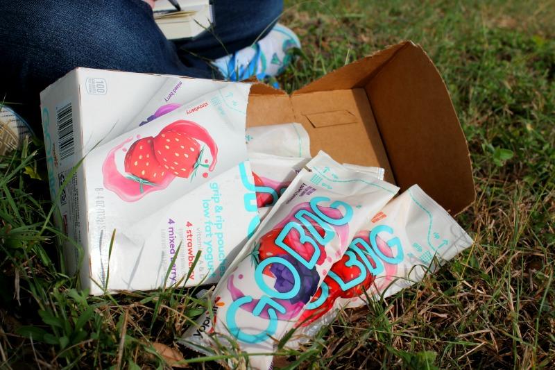go-big-yogurt-is-perfect-for-pre-teens