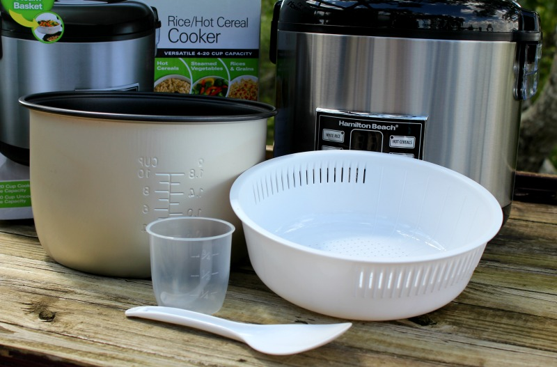hamilton-beach-rice-cooker-parts
