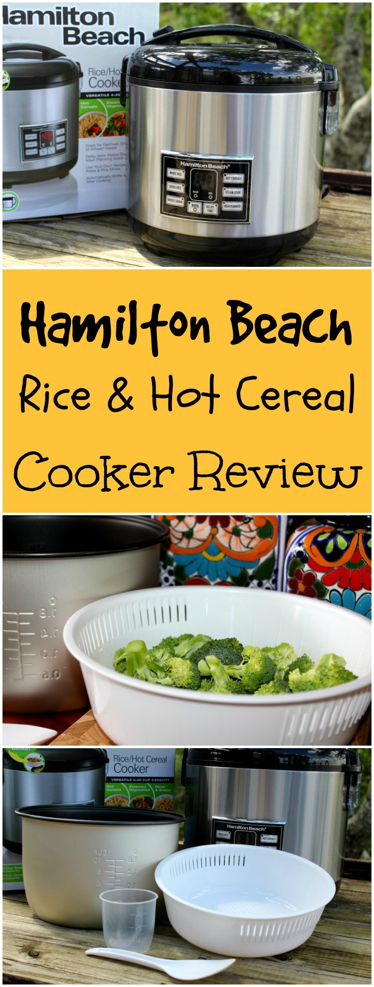 hamilton-beach-rice-and-hot-cereal-cooker-review