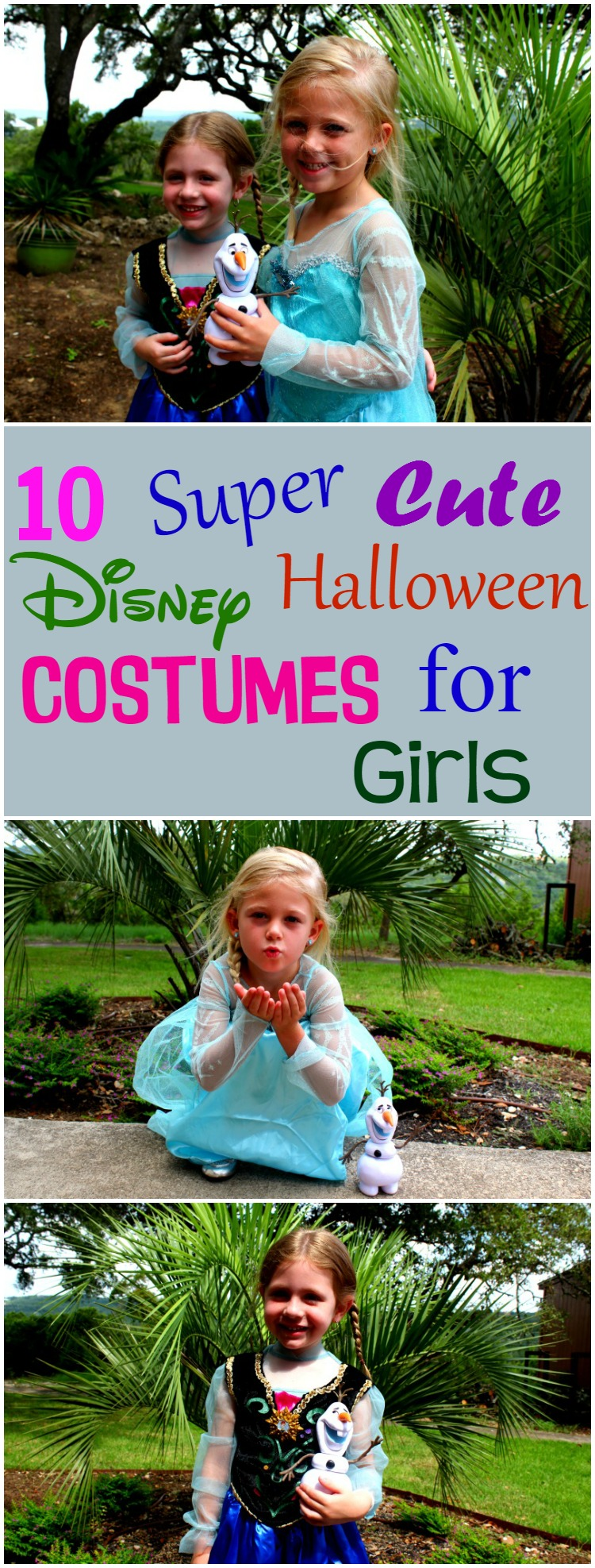 super-cute-disney-halloween-costumes-for-girls-found-at-oriental-trading