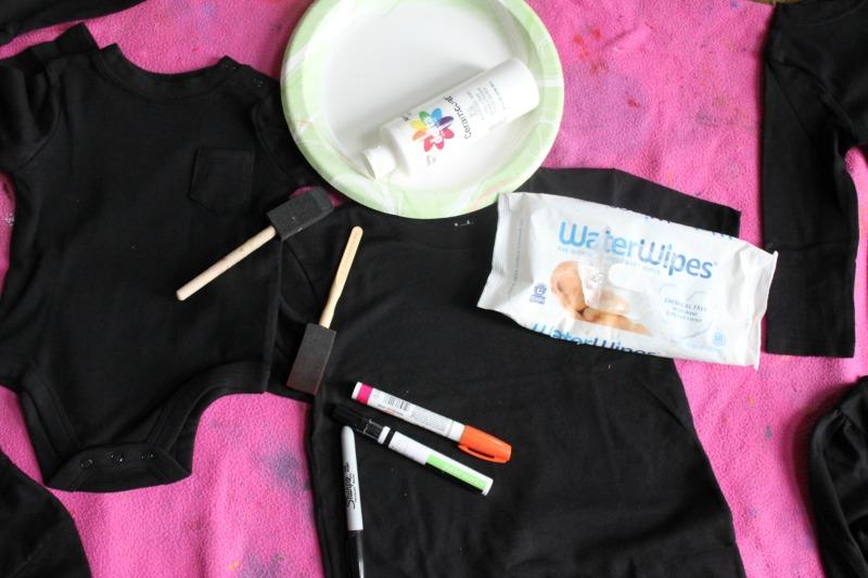 halloween-shirt-supplies