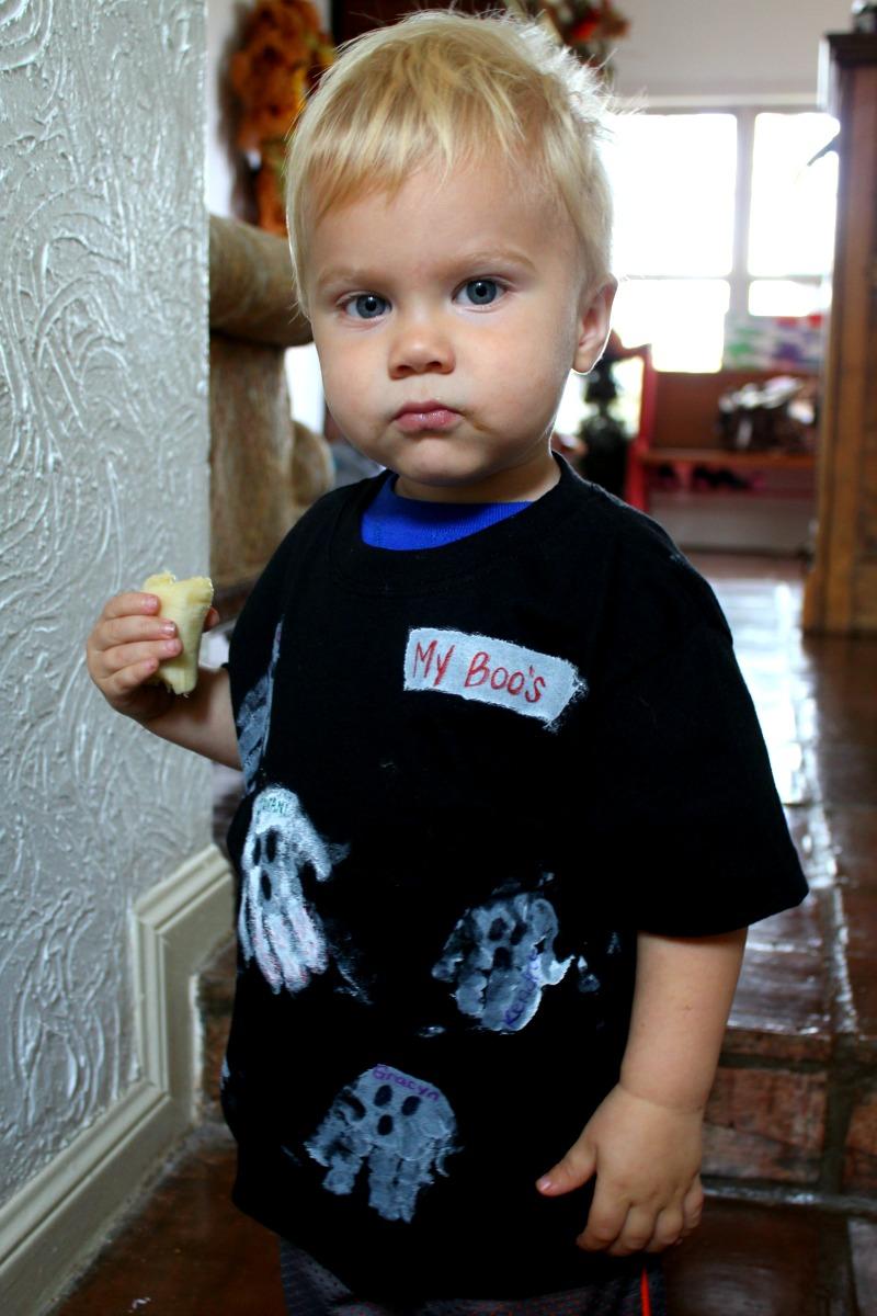 halloween-shirt-for-kids