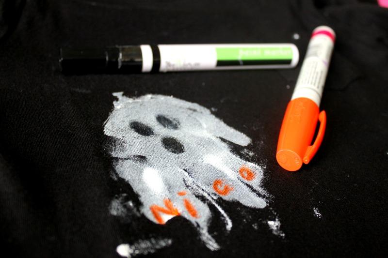 handprint-ghost