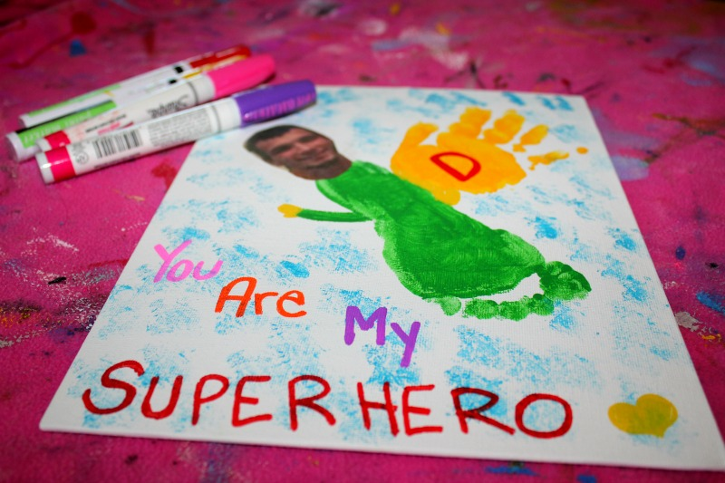 you-are-my-superhero-final-project