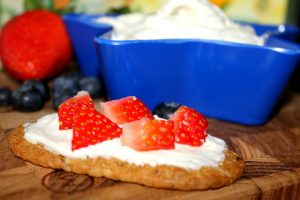 Simple Ways to Add Fun to belVita Breakfast Biscuits