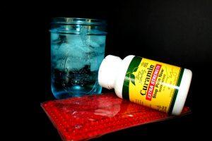 Simple Ways I Manage Chronic Pain