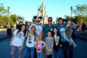 How to Have the Best Experience at Magic Kingdom at Walt Disney World