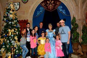 Why I Keep Taking My Kids to Walt Disney World