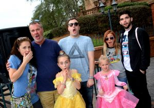 12 Things I Hate About Disney