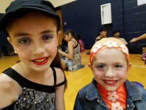 5 Reasons My Girls Are In Dance