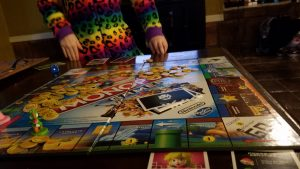 24 Games Every Family Needs