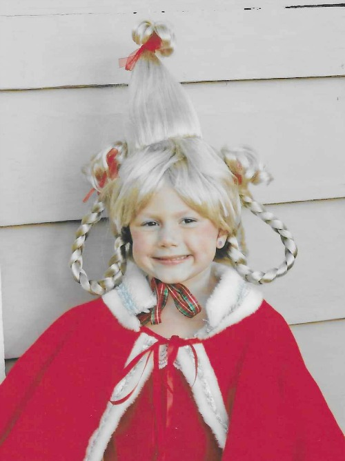 7 Fabulous Diy Halloween Costumes For Kids House Of Faucis