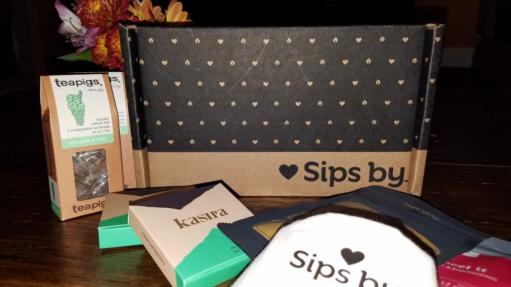 Monthly Subscription Boxes - House of Fauci's