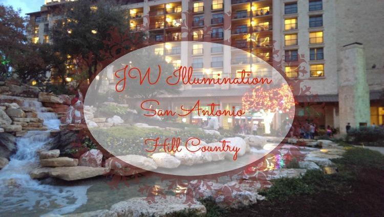 JW Illumination in San Antonio