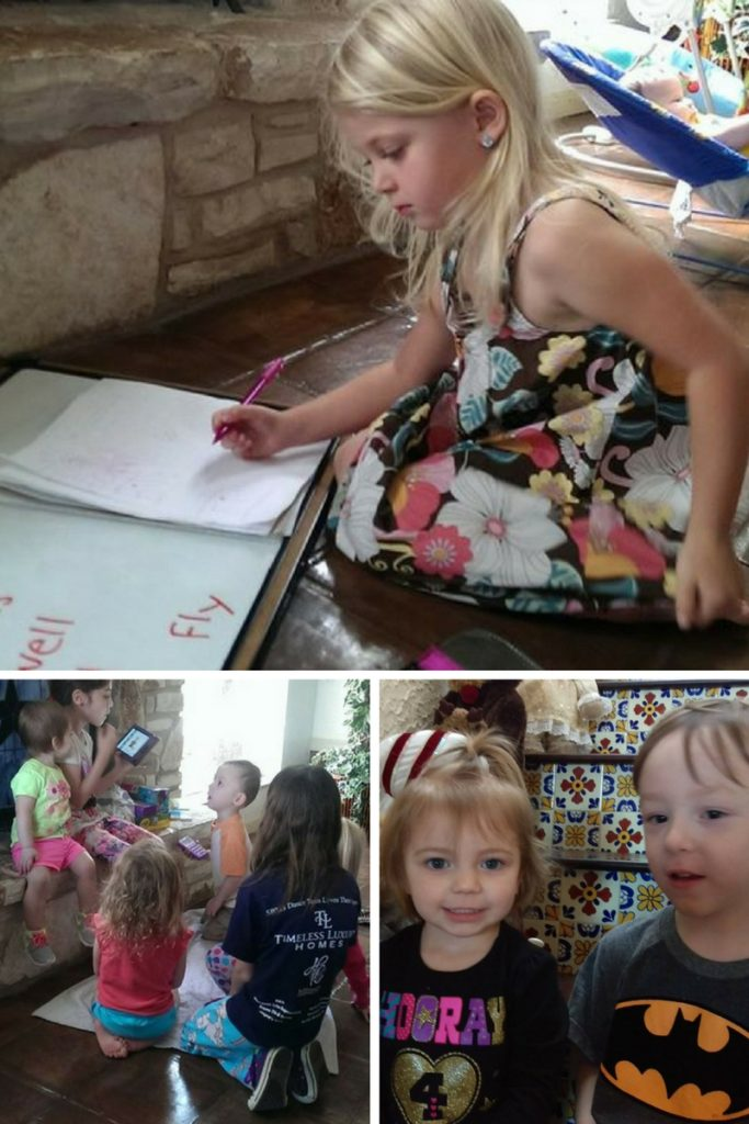 Questions to Ask a Daycare Provider Before Hiring Them